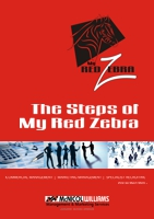 My Red Zebra brochure. Out Now!